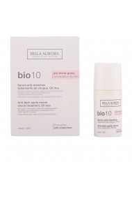 Ser Bio-10 anti-pete pigmentare 30 ml APT-ENG-74660