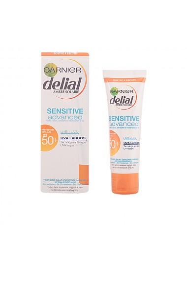 Sensitive Advanced crema de fata pentru piele sens APT-ENG-74678