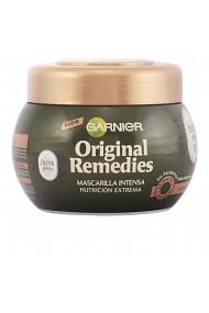 Original Remedies masca de par cu ulei de masline APT-ENG-74721