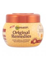 Original Remedies masca de par cu miere 300 ml APT-ENG-74722