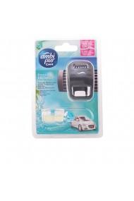 Odorizant de masina + rezerva #aqua 7 ml APT-ENG-75063