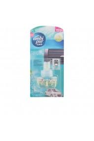 Rezerva pentru odorizant de masina #aqua torrente APT-ENG-75066