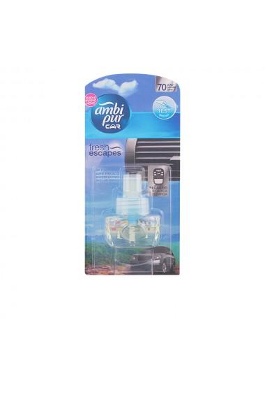 Rezerva pentru odorizant de masina #sky aire fresc APT-ENG-75069