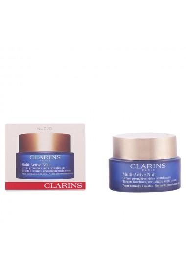 Multi-Active crema de noapte cu textura lejera 50 APT-ENG-75274