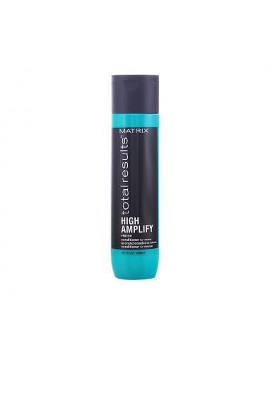 Total Results Amplify balsam de par 300 ml APT-ENG-75620