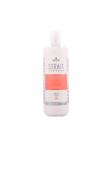 Strait Styling Therapy lotiune de par neutralizant APT-ENG-75628
