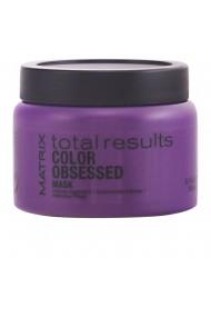 Total Results Color Obsessed masca de par 150 ml APT-ENG-75690