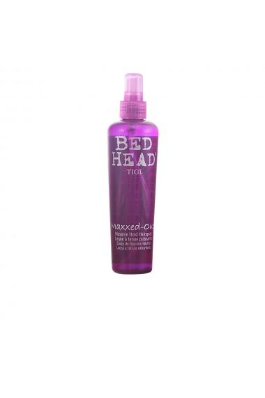 Bed Head spray fixativ 200 ml APT-ENG-75758