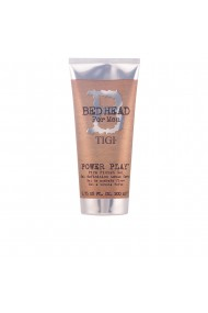 Bed Head For Men gel pentru coafat 200 ml APT-ENG-75773