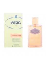 Infusion De Fleur D'Oranger apa de parfum 100 ml APT-ENG-75800