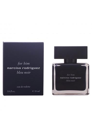 Narciso Rodriguez For Him Bleu Noir apa de toaleta APT-ENG-76020