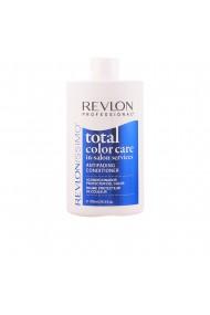 Total Color Care balsam protector pentru par vopsi APT-ENG-76334