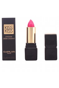 KissKIss ruj #372-all about pink 3,5 g APT-ENG-76591