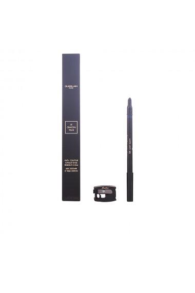 Le Crayon Yeux creion dermatograf WP #04-katy navy APT-ENG-76595