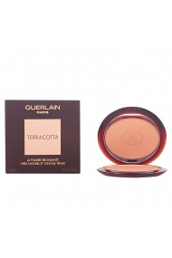 Terracotta pudra bronzanta #00-clair blondes 10 g APT-ENG-76627