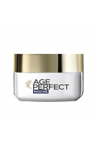 Age Perfect crema de noapte 50 ml APT-ENG-76652