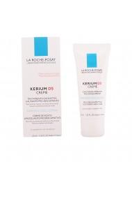 Kerium DS crema de fata calmanta cu efect de peeli APT-ENG-76813