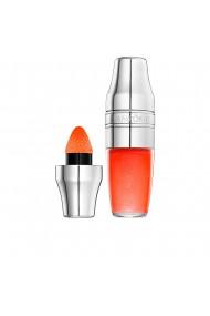 Juicy Shaker balsam de buze pigmentat bifazic #102 APT-ENG-76939