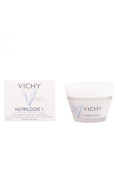 Nutrilogie 1 crema cu actiune profunda pentru piel APT-ENG-77147