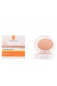 Anthelios XL crema compacta uniformizanta SPF50+ 2 APT-ENG-77162