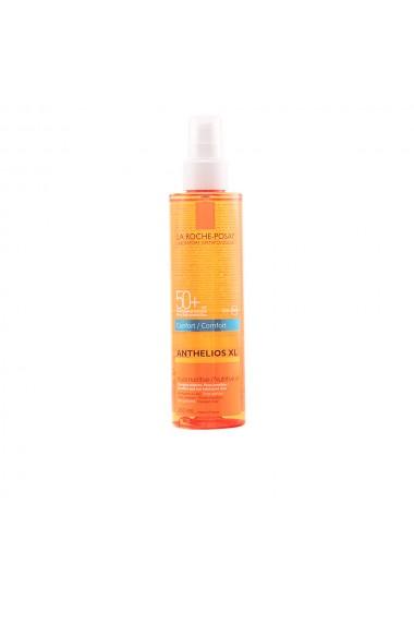 Anthelios XL ulei nutritiv spray SPF50+ 200 ml APT-ENG-77172
