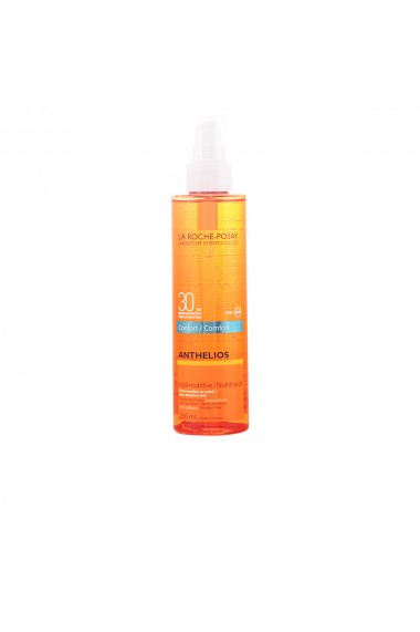 Anthelios ulei nutritiv spray SPF30 200 ml APT-ENG-77173