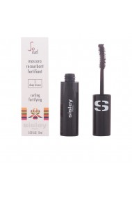 So Curl mascara #02-deep brown 10 ml APT-ENG-77202