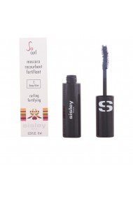 So Curl mascara #03-deep bleu 10 ml APT-ENG-77204