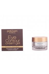 Crema gel pentru conturul ochilor 15 ml APT-ENG-77270