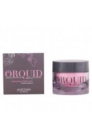 Eternal Orquid crema de noapte hidratanta 50 ml APT-ENG-77279