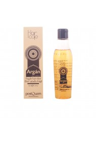 Haircare Argan ulei de argan pentru parul fragil 1 APT-ENG-77280