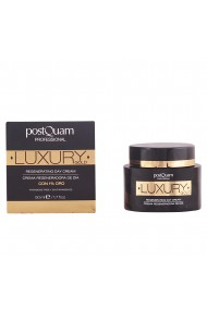 Luxury crema regeneranta 50 ml APT-ENG-77283