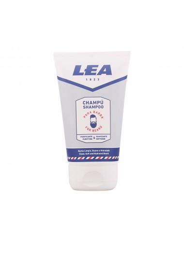 Lea sampon pentru barba 100 ml APT-ENG-77307