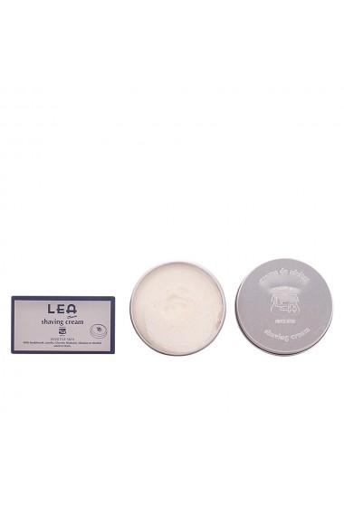 Lea Classic crema de ras 150 gr APT-ENG-77309