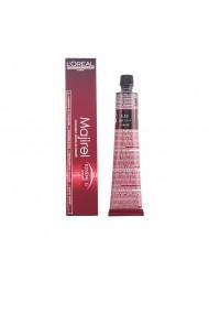 Majirel vopsea de par #5,52 50 ml APT-ENG-77500