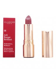 Joli Rouge Brillant ruj #06-fig 3,5 g APT-ENG-77675