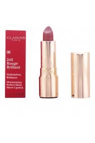 Joli Rouge Brillant ruj #06-fig 3,5 g APT-ENG-77675