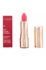 Joli Rouge Brillant ruj #24-watermelon 3,5 g APT-ENG-77683