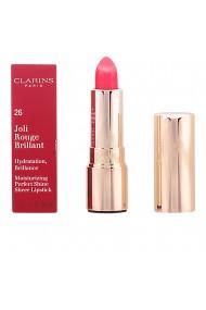 Joli Rouge Brillant ruj #26-hibiscus 3,5 g APT-ENG-77686