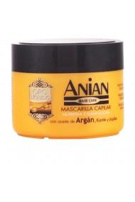 Masca de par cu ulei de argan 250 ml APT-ENG-77703