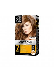 Color Advance vopsea de par #6,4-cobrizo oscuro APT-ENG-77927