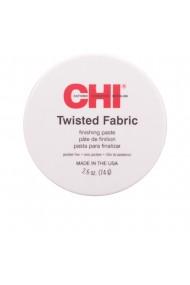 CHI Twisted Fabric pasta de par pentru finisare 74 APT-ENG-78070