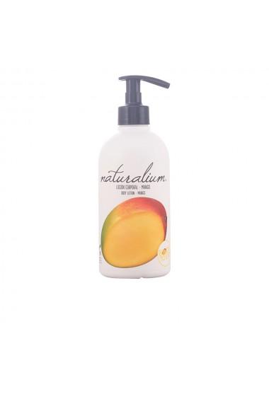 Lotiune de corp cu mango 369 ml APT-ENG-78105