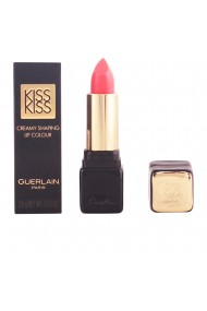 KissKiss ruj #342 3,5 g APT-ENG-78163