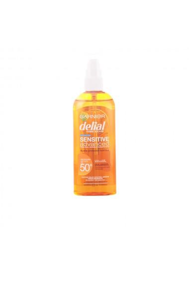 Sensitive Advanced ulei protector SPF50 150 ml APT-ENG-78171