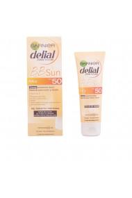 BB Sun crema de fata pentru plaja SPF50 50 ml APT-ENG-78174