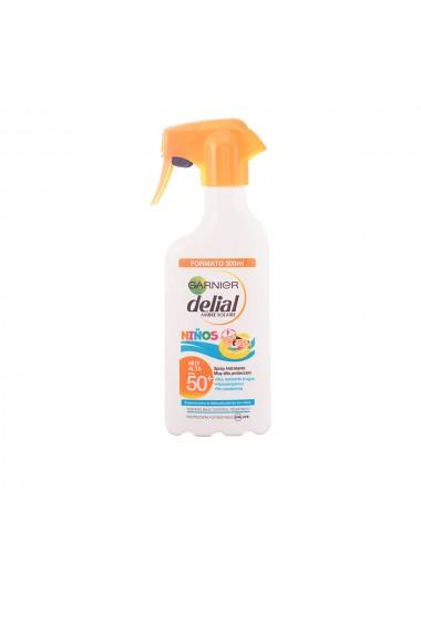 Lapte protector hidratant pentru copii SPF50 300 m APT-ENG-78177