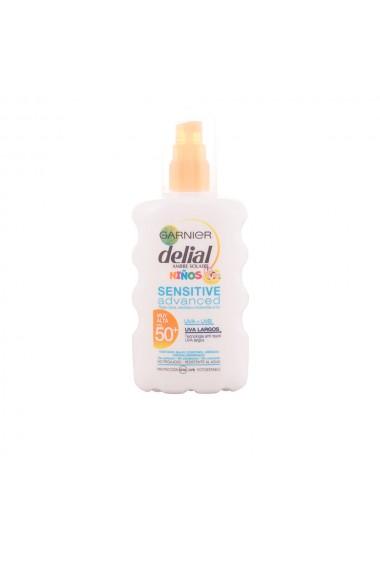 Spray de plaja pentru copii SPF50 200 ml APT-ENG-78178