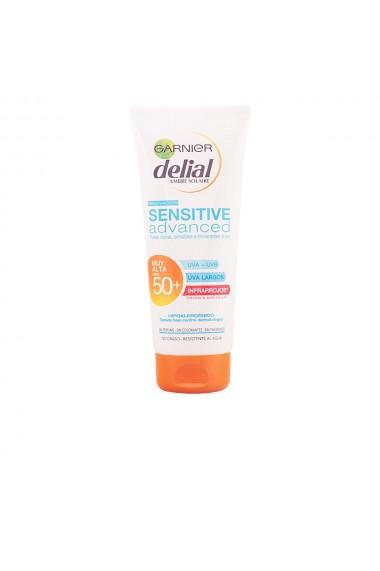 Sensitive Advanced lapte de plaja pentru piele sen APT-ENG-78179