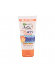UV Sport lapte de plaja protector pentru fata si c APT-ENG-78184